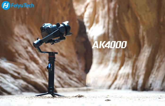 mdronpl-stabilizator-gimbal-feiyutech-ak4000-6[1].jpg
